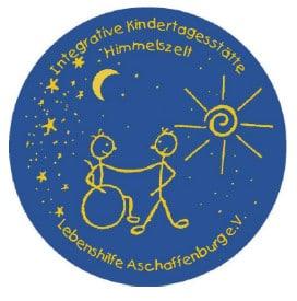 Himmelscheiben Logo