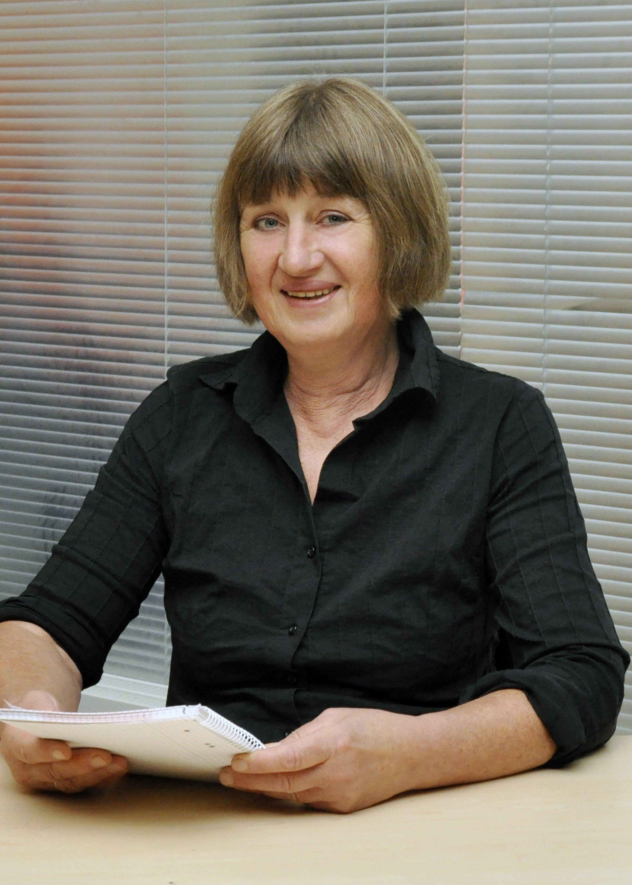 Marion Schwind-Schmitt