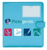 Pictogenda – ein Terminplaner (fast) ohne Worte