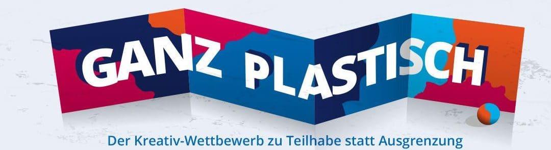Digitaler Ausstellungskatalog – Ganz plastisch.