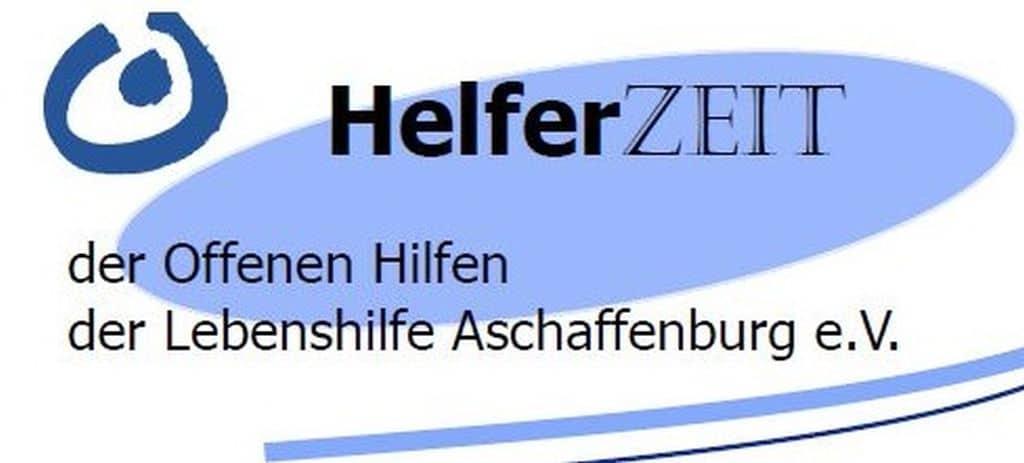 HelferZEIT