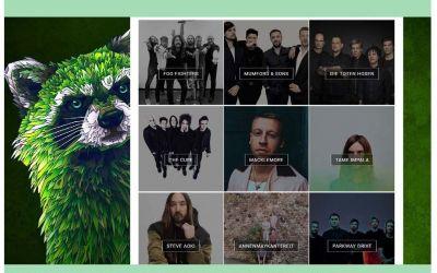 Southside Festival Tickets günstiger abzugeben