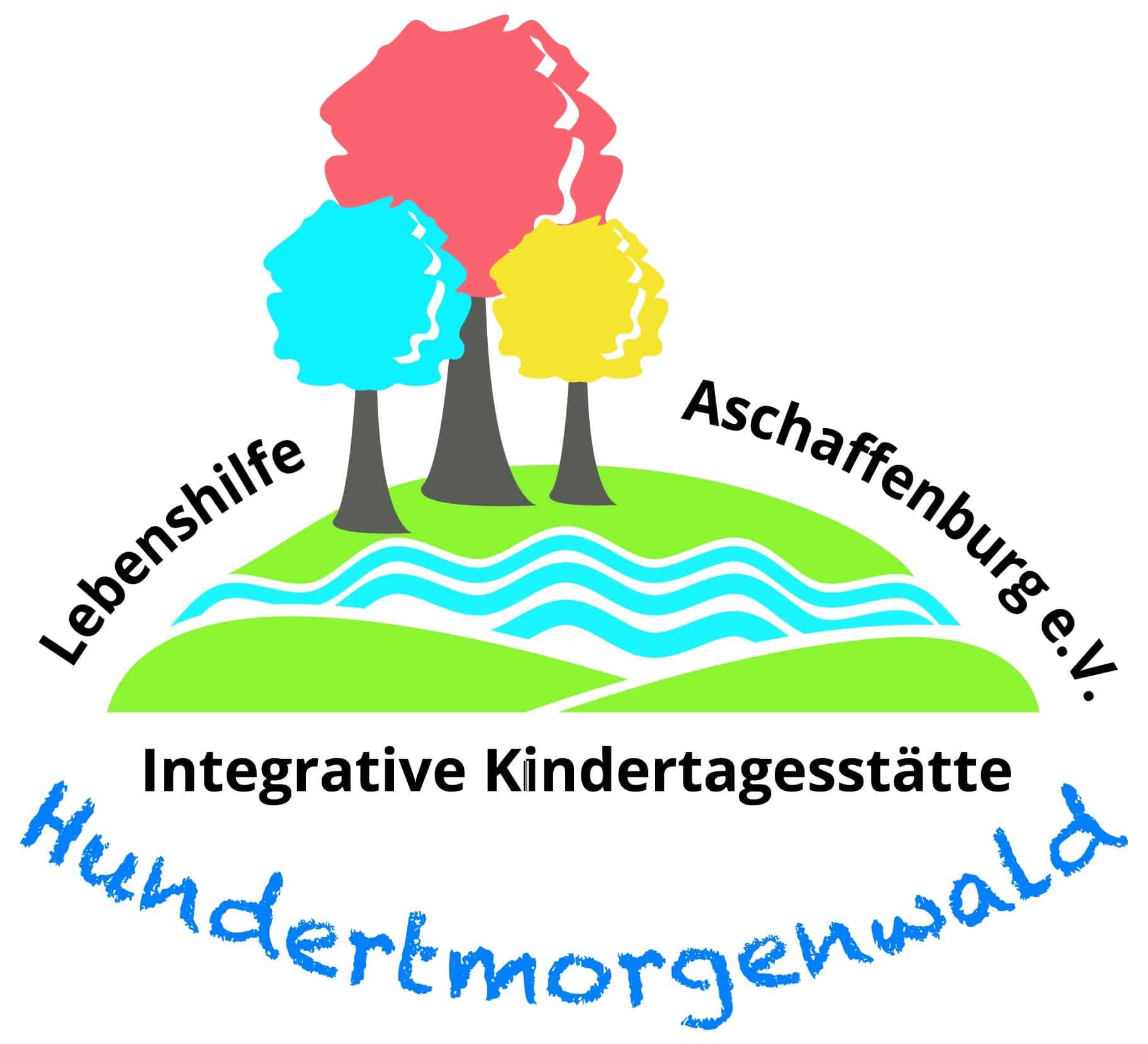 Integrative Kindertagesstätte Hundertmorgenwald